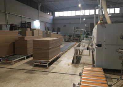 1-KayaTeknikMobilya-Fabrika- (2)