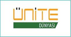 11-unite-dunyasi