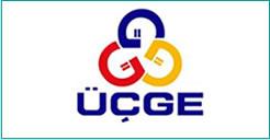 3-Ucge