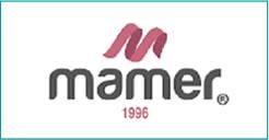 5-Mamer