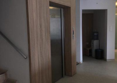 ozel-mamer-hastanesi-mobilyadekorasyon-icmekan (4)
