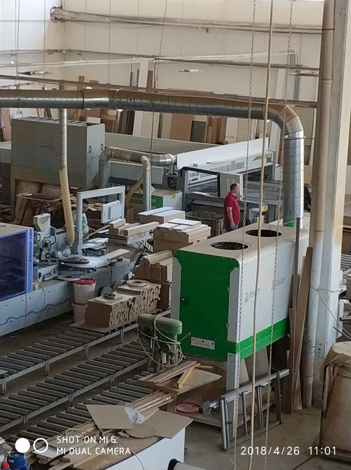 mobilya-uretim-fabrika- (1)
