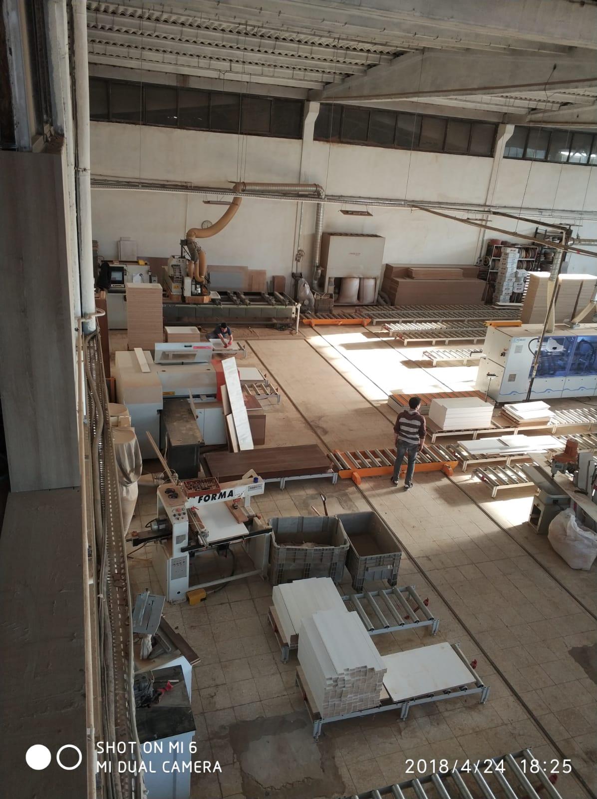 mobilya-uretim-fabrika- (2)