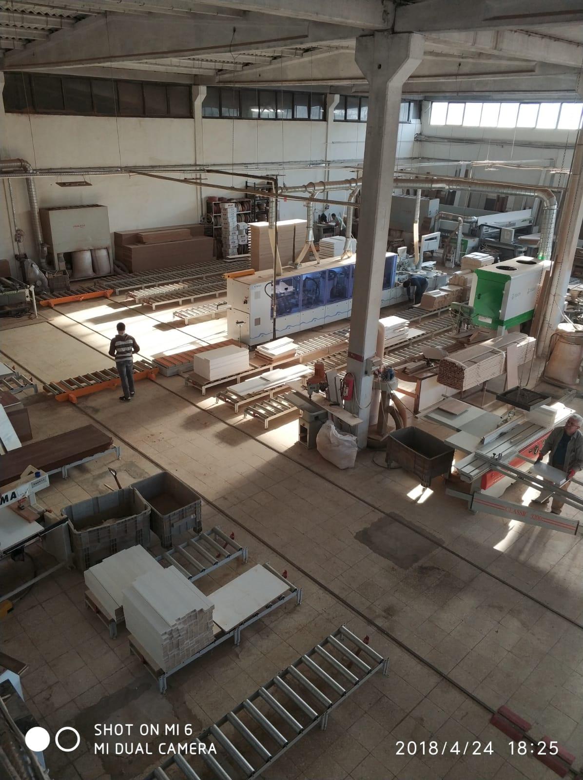 mobilya-uretim-fabrika- (3)