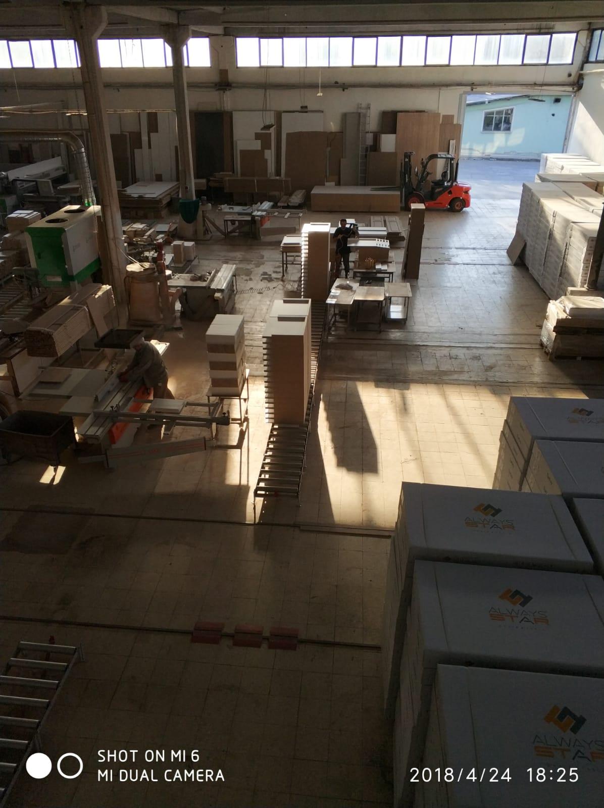 mobilya-uretim-fabrika- (4)