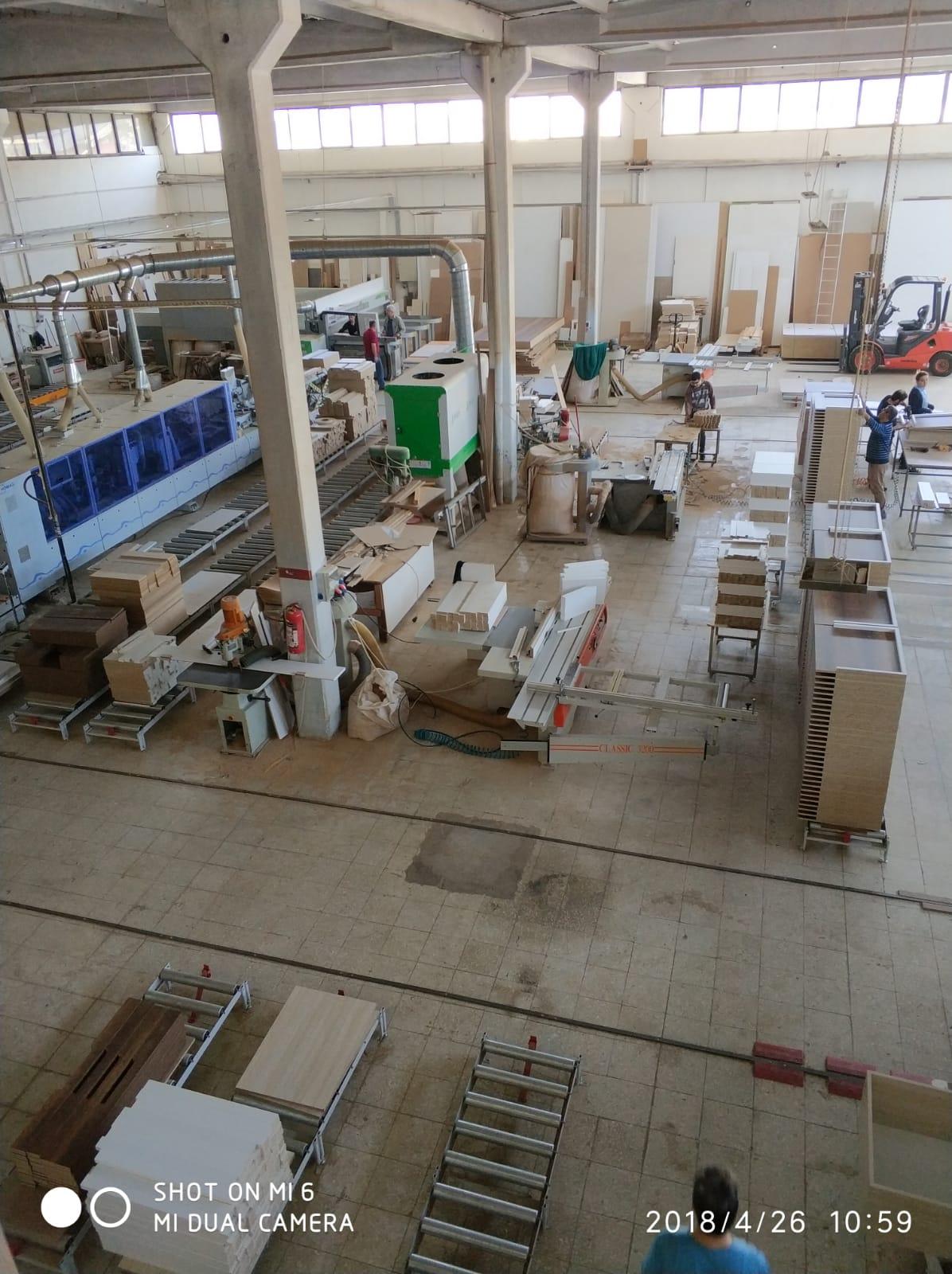 mobilya-uretim-fabrika- (5)