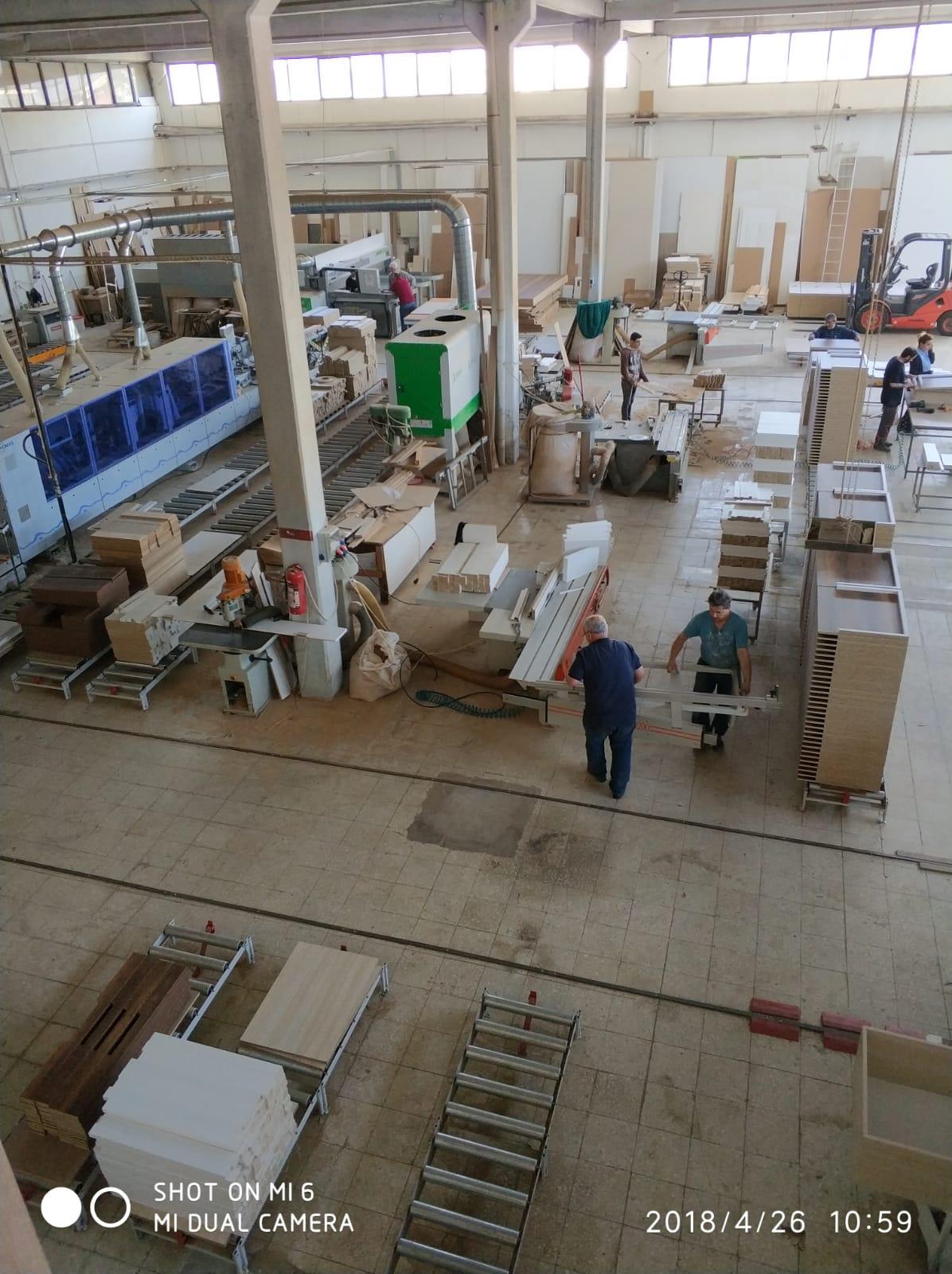 mobilya-uretim-fabrika- (6)