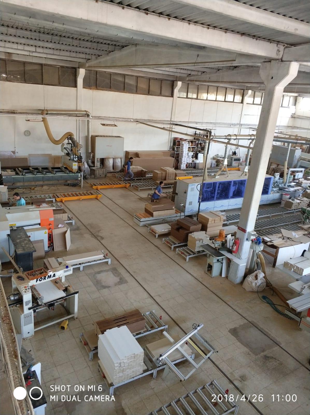 mobilya-uretim-fabrika- (7)
