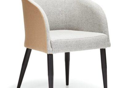 otel-sandalyesi- (1)