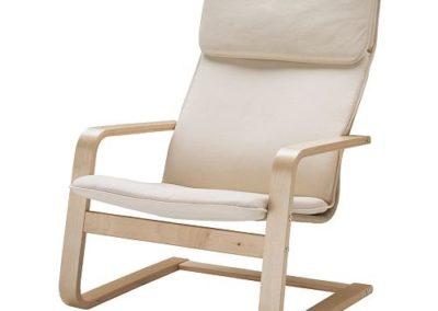 otel-sandalyesi- (2)