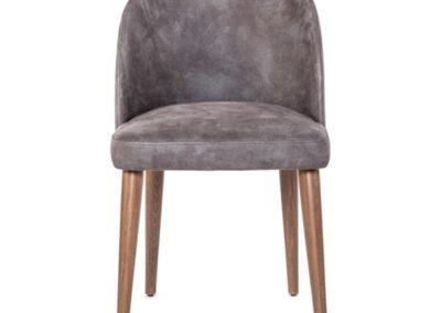 otel-sandalyesi- (3)