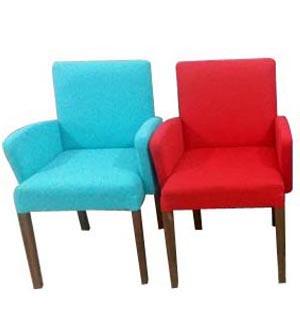 otel-sandalyesi- (4)