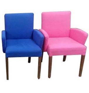 otel-sandalyesi- (5)
