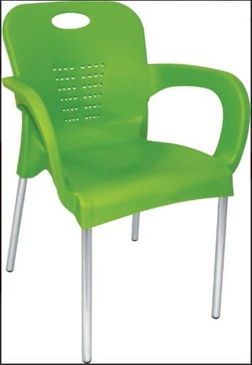otel-sandalyesi- (6)